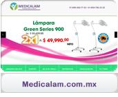 Medicalam
